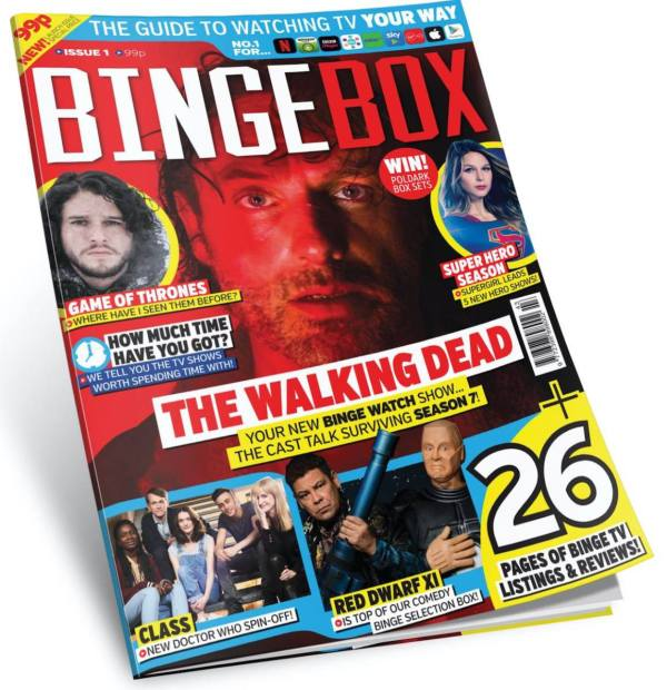 bingebox-walking-dead-cover