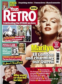 yours_retro_issue6
