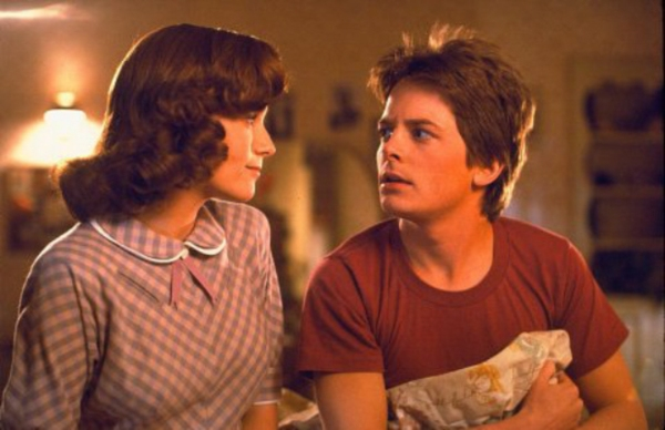 michael-j-fox-back-to-the-future-screenshot