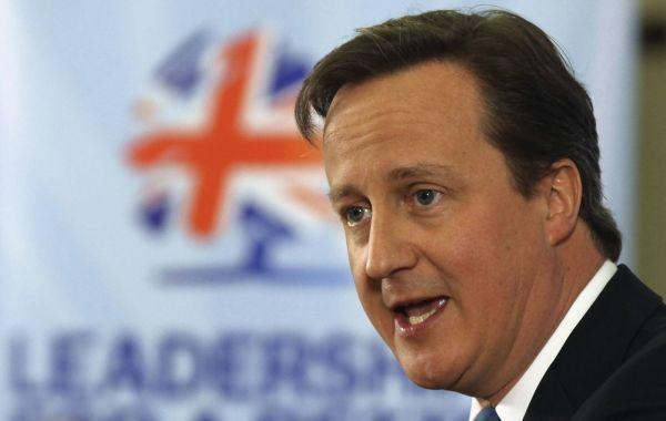 David Cameron 66