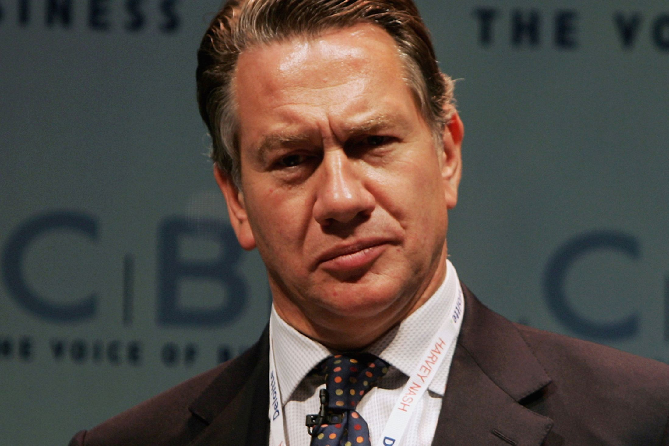 michael-portillo.jpg