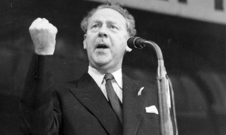 Image result for gaitskell