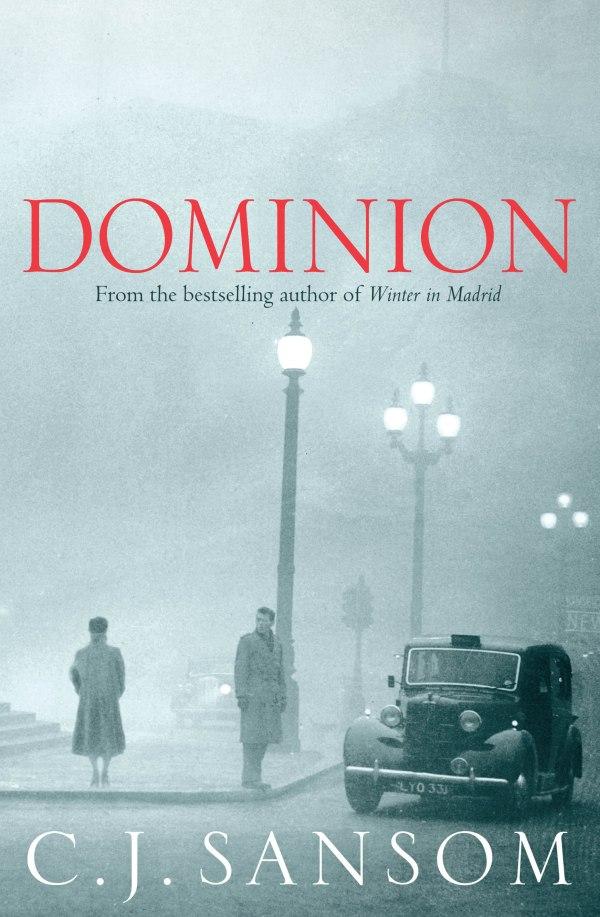 3.-Dominion-9780230744165 (3)