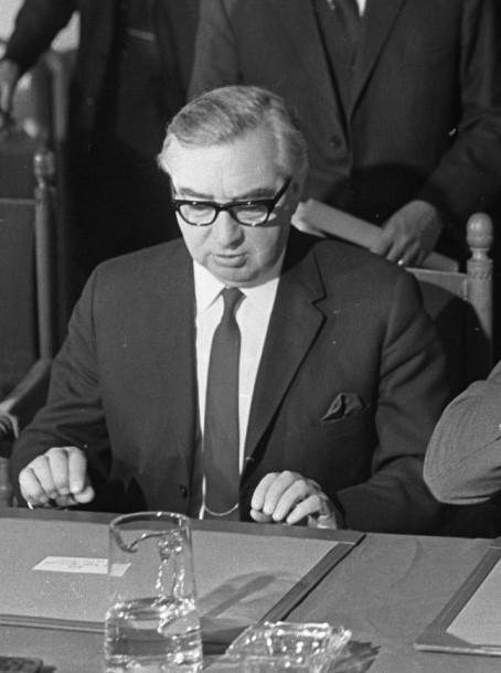 George_Brown,_1967