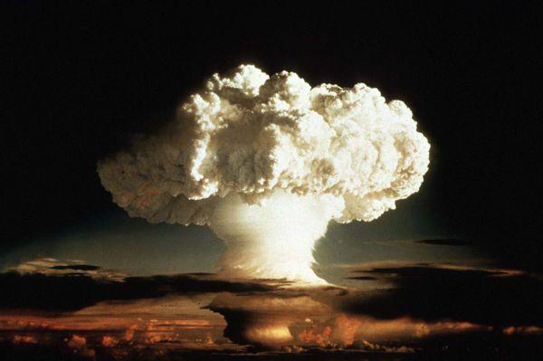 Mushroom-cloud-1953333