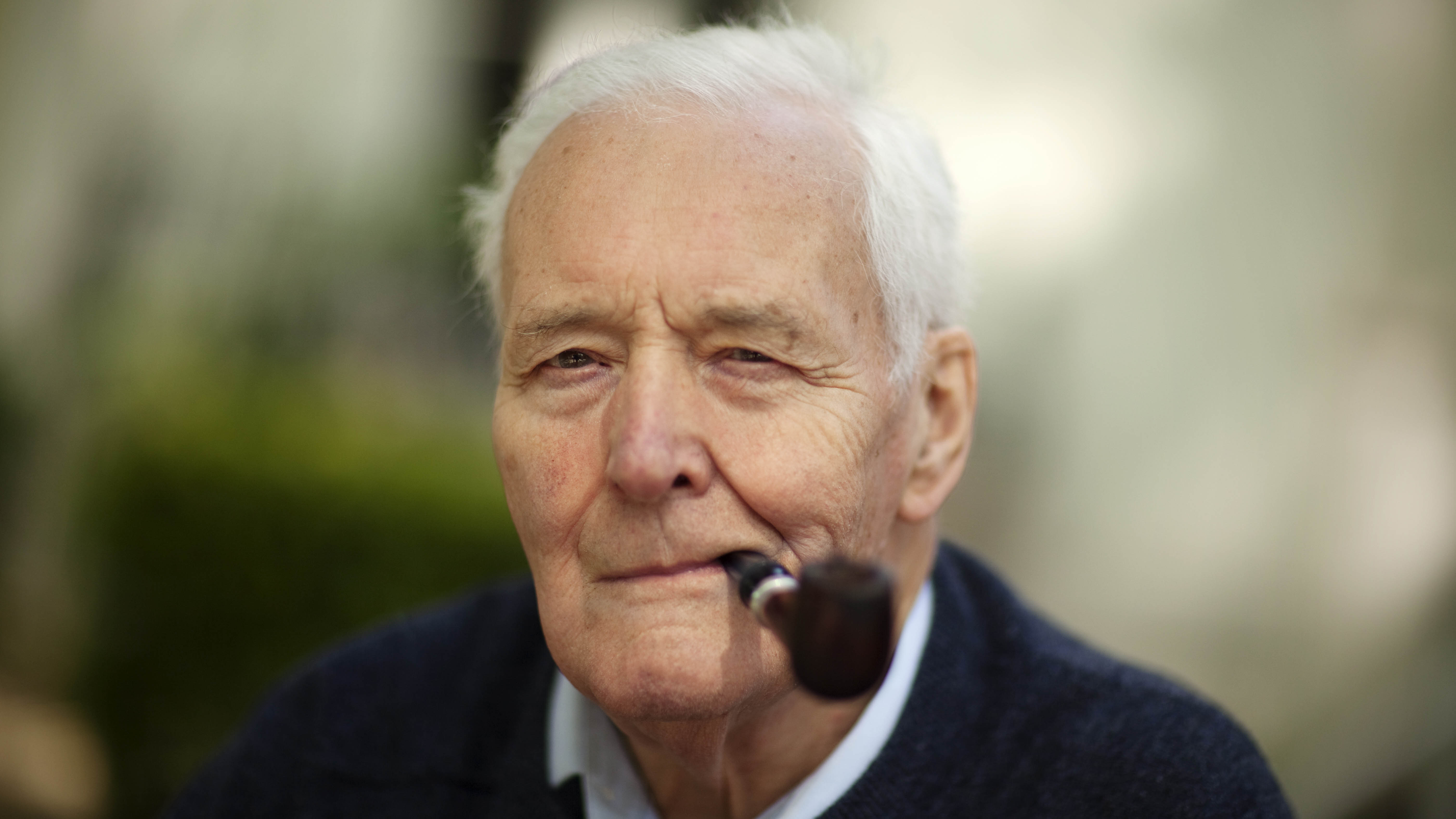 Tony Benn - More Time For Politics: Diaries 2001-2007