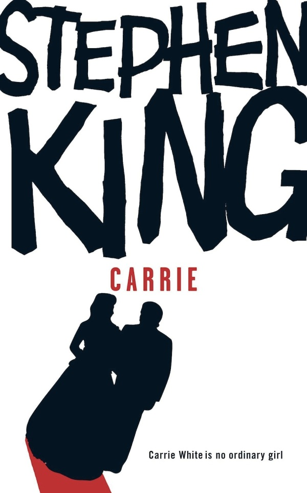 Stephen-King-Carrie