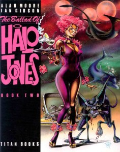 ballad-of-halo-jones-book-2