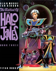 ballad-of-halo-jones-book-3