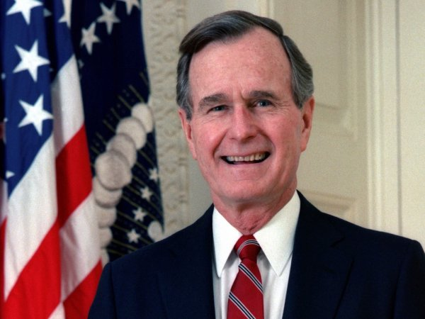 hbo-producing-a-documentary-about-the-life-of-george-h-w-bush