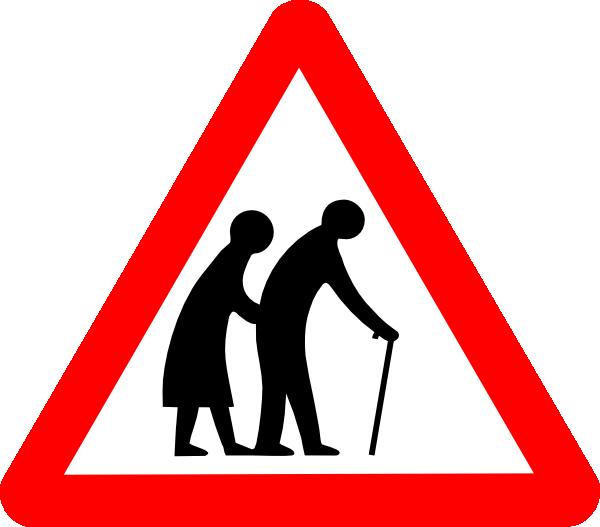 free-vector-svg-road-signs-clip-art_109623_Svg_Road_Signs_clip_art_hight