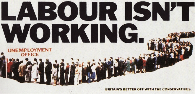 labour-isnt-working