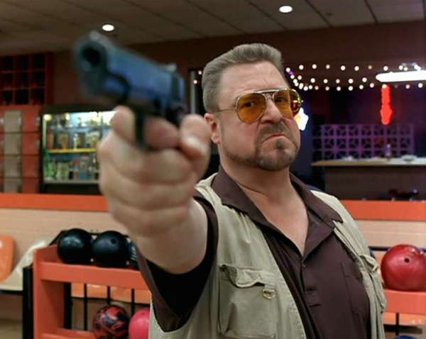 best-coen-brothers-film-character-played-by-john-goodman