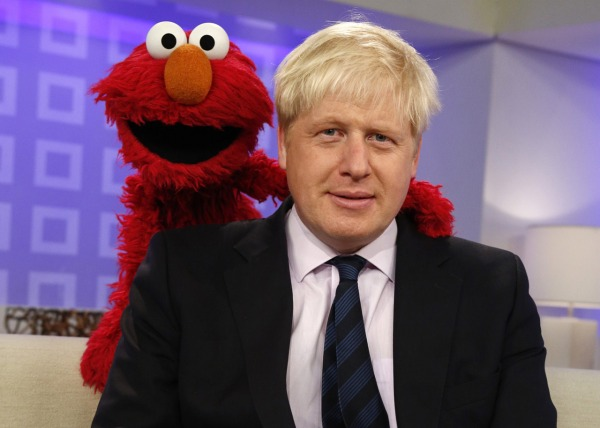 Boris-Johnson-and-muppet