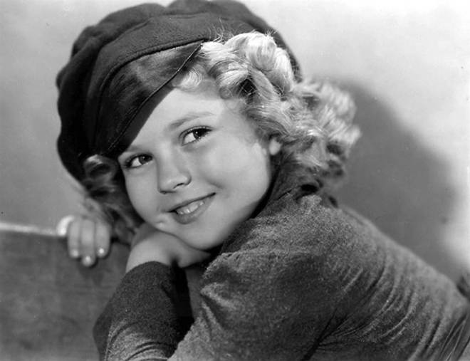 ss-140211-shirley-temple-01.ss_full