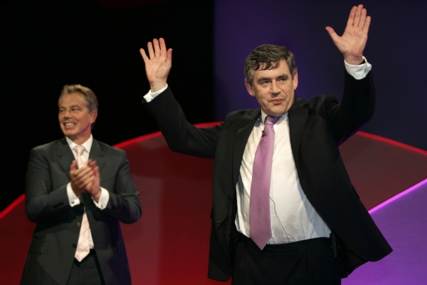 gordon-brown-tony-blair
