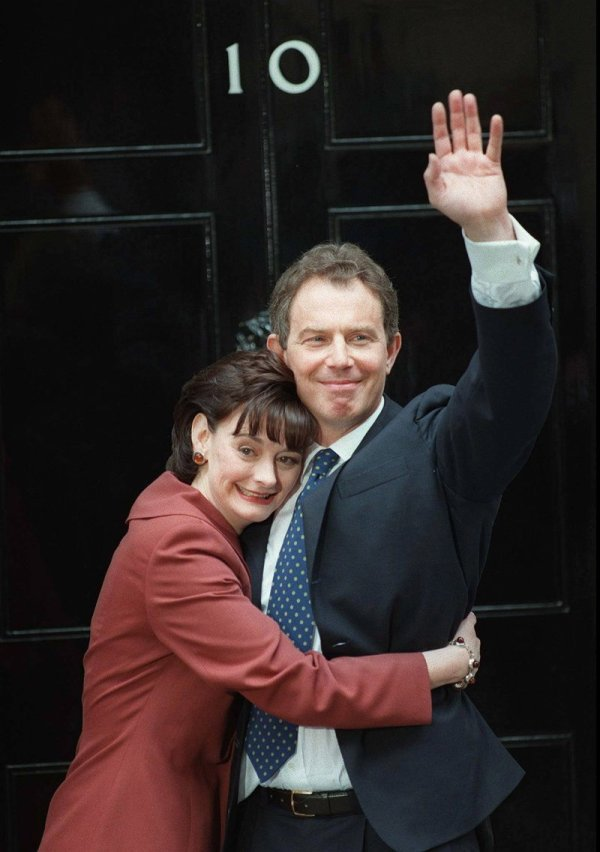 tony_blair_1997-cherie