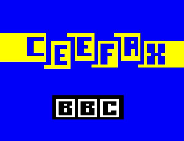 BBC_Ceefax_logo.svg