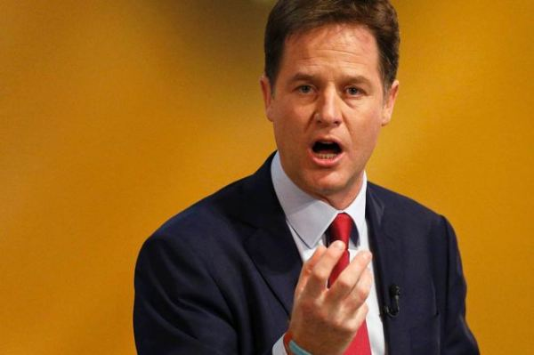 Britains-Deputy-Prime-Minister-and-leader-of-the-Liberal-Democrats-Nick-Clegg