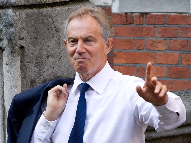 Blair 2005 main