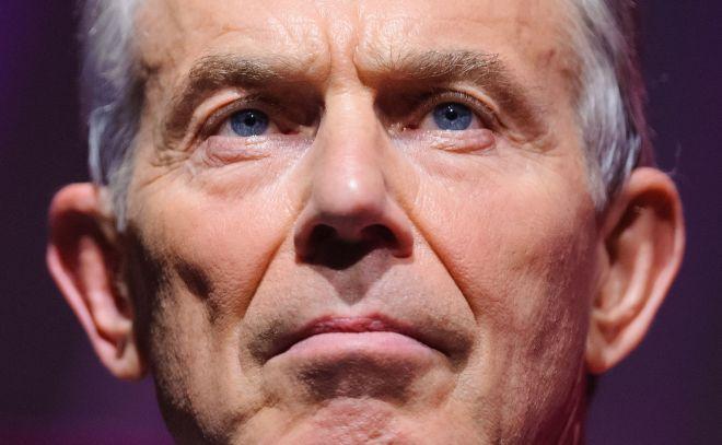 Blair 2005