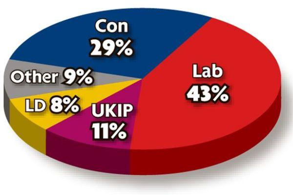 Poll_pie-chart