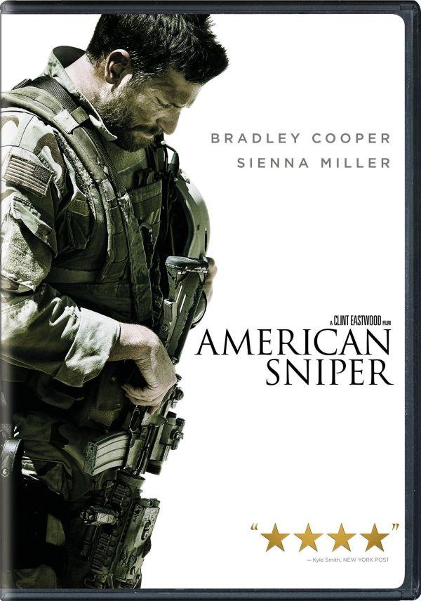 american-sniper-dvd-cover-36