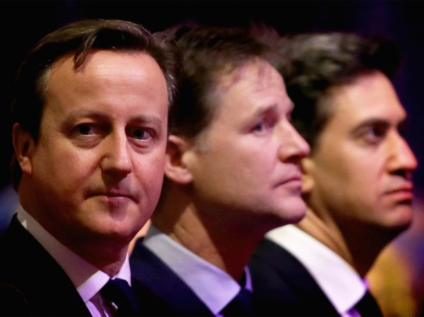 web-cameron-debate-getty