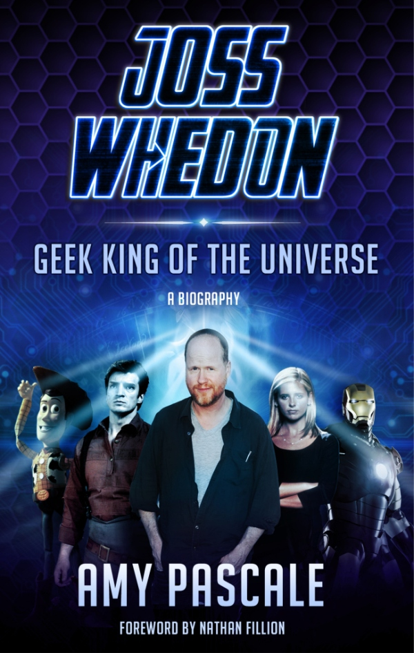 Joss-Whedon-28.02.2014-HIGH-RES