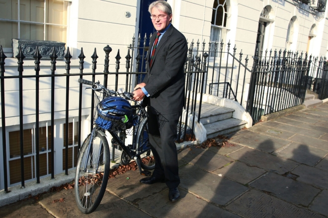 Andrew-Mitchell-bike