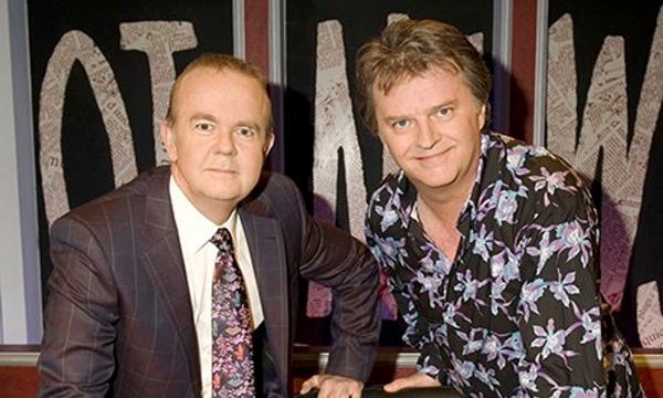 Ian-Hislop-and-Paul-Merto-008