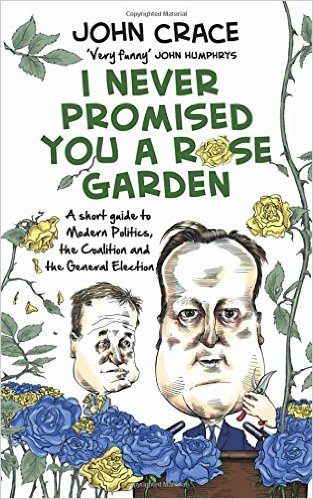 Book review i never promised you a rose garden by john - Never promised you a rose garden ...
