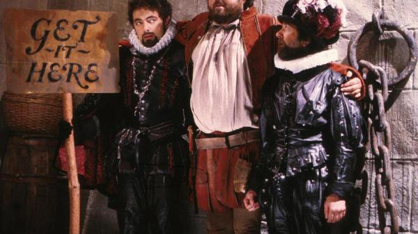 Ð_еÑ_нÐ_Ñ_гÐ_Ð_юкÐ_2_blackadder_ii_1600x900_hd-wallpaper-21584