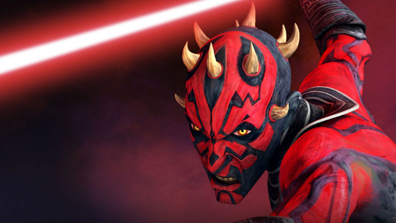 darth_maul_clone_wars_a_l