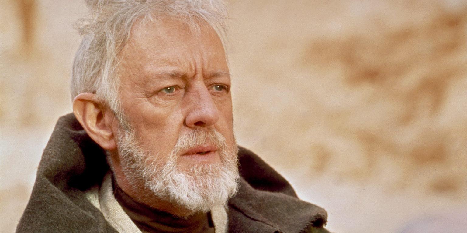 Obi-Wan-Kenobi_6d775533