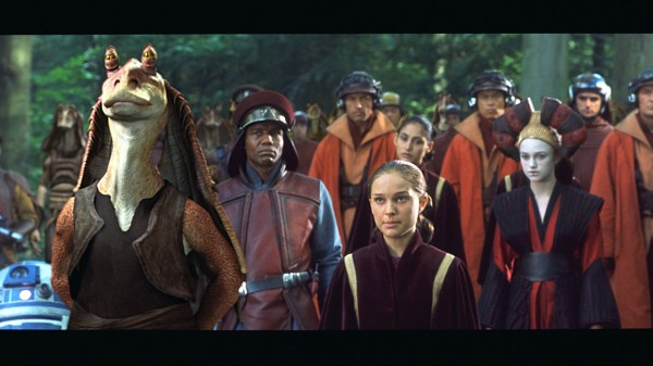 Phantom-Menace-screencaps-star-wars-the-phantom-menace-27341714-1280-720