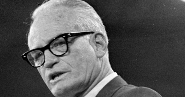 Barry-Goldwater-e1394422593611-972x512