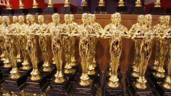 oscars-academy-awards-ss-1920