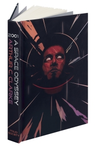 2001 Space Odyssey (online image)