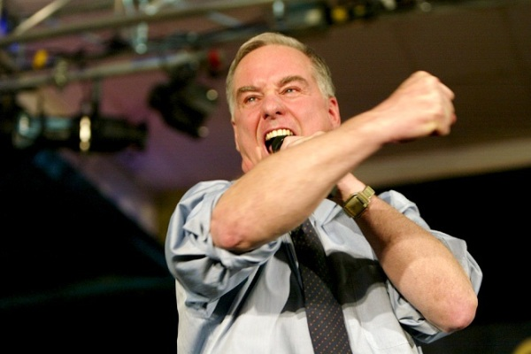 Howard-Dean-Joe-Raedle-Getty-Images-72350864