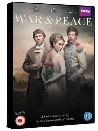 war-_-peace