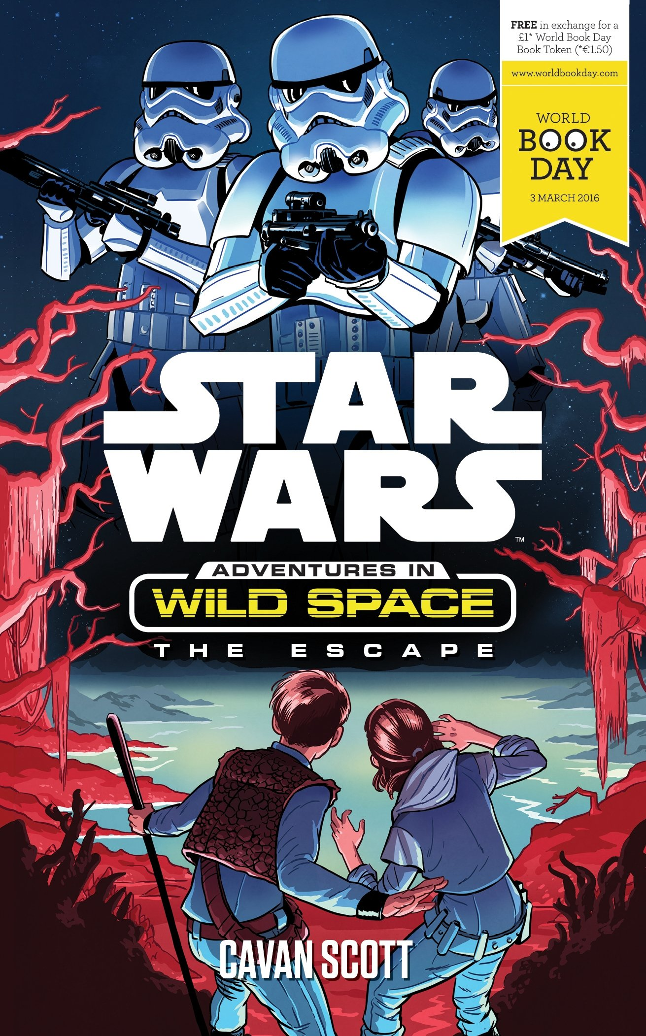Adventures_in_Wild_Space_cover