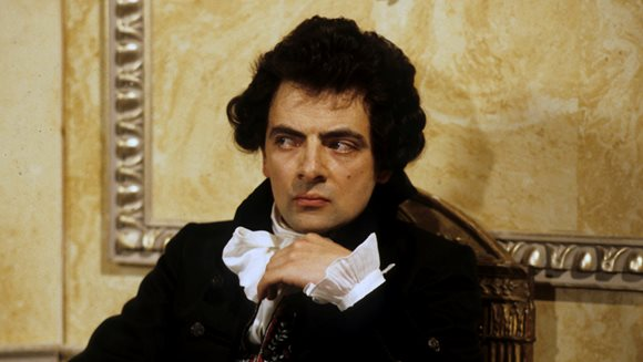 Blackadder_the_Third__Duel_and_Duality