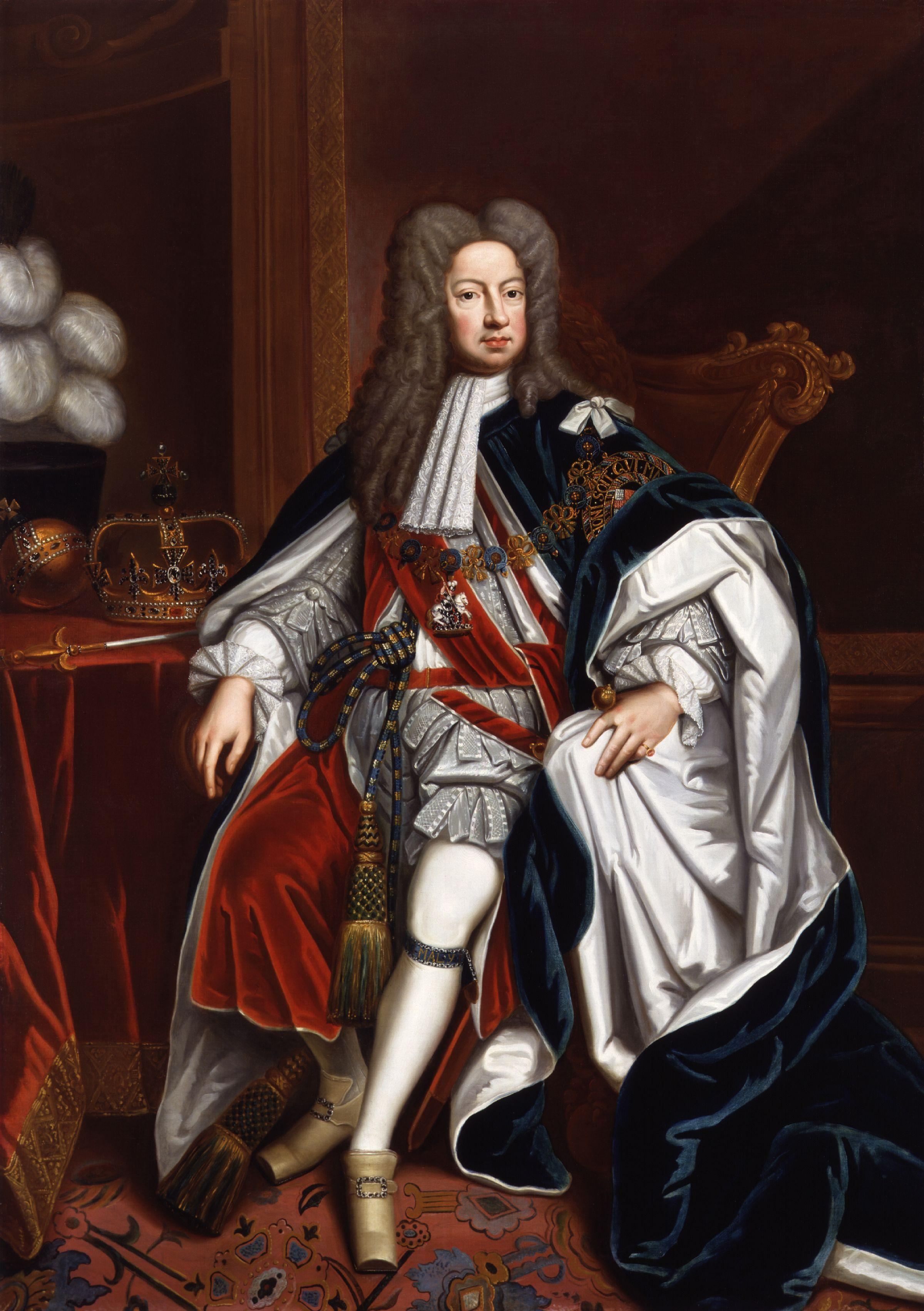 King_George_I_by_Sir_Godfrey_Kneller,_Bt_(3)