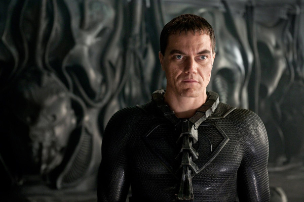header-another-new-man-of-steel-tv-spot-youre-a-monster-zod