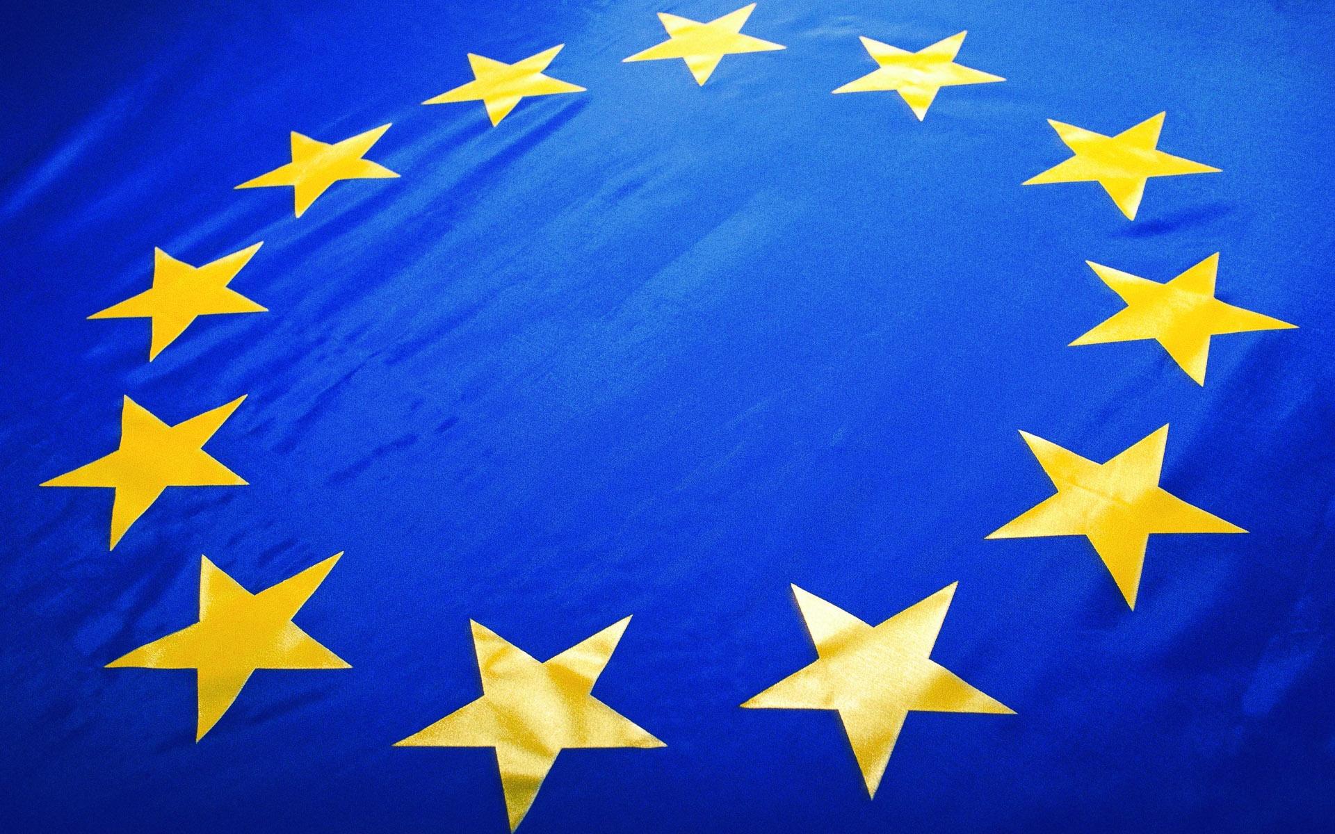 EU-Flag-1