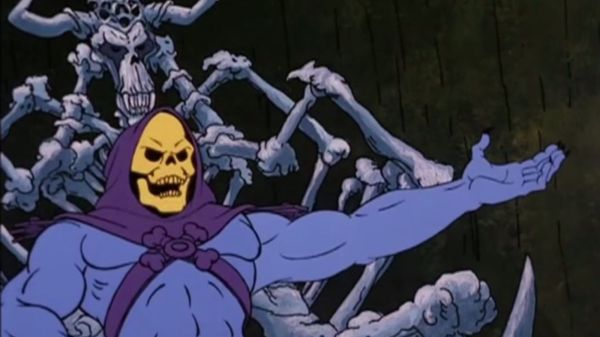skeletor.0.0