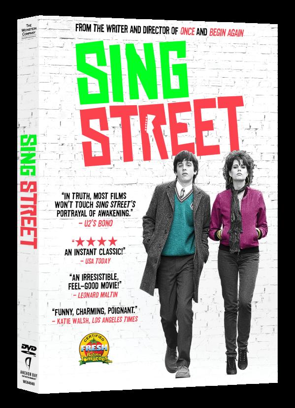 Sing-Street-3D.png