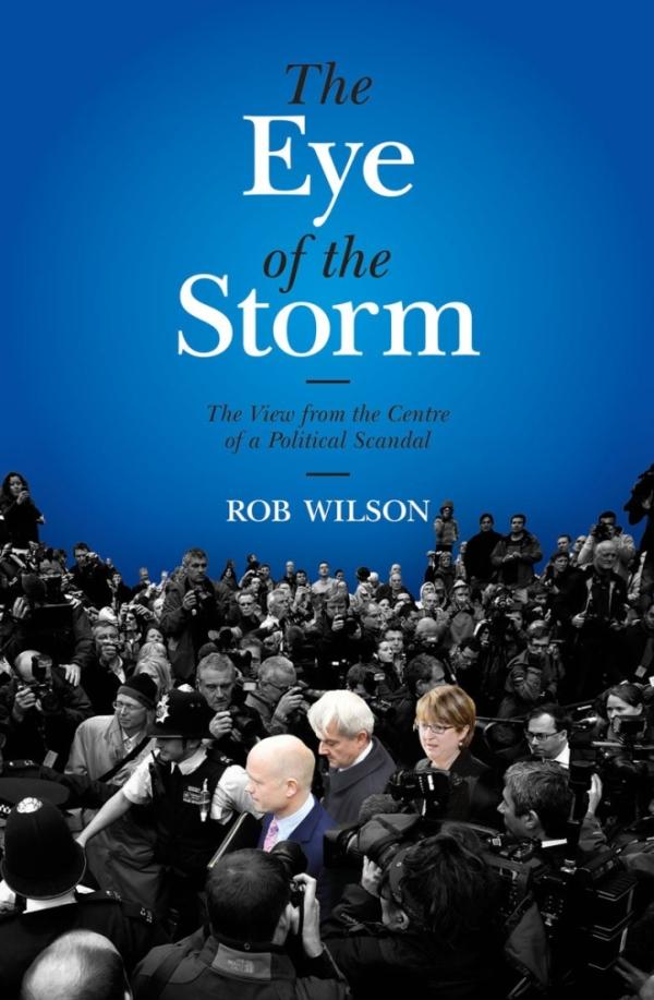 Wilson book