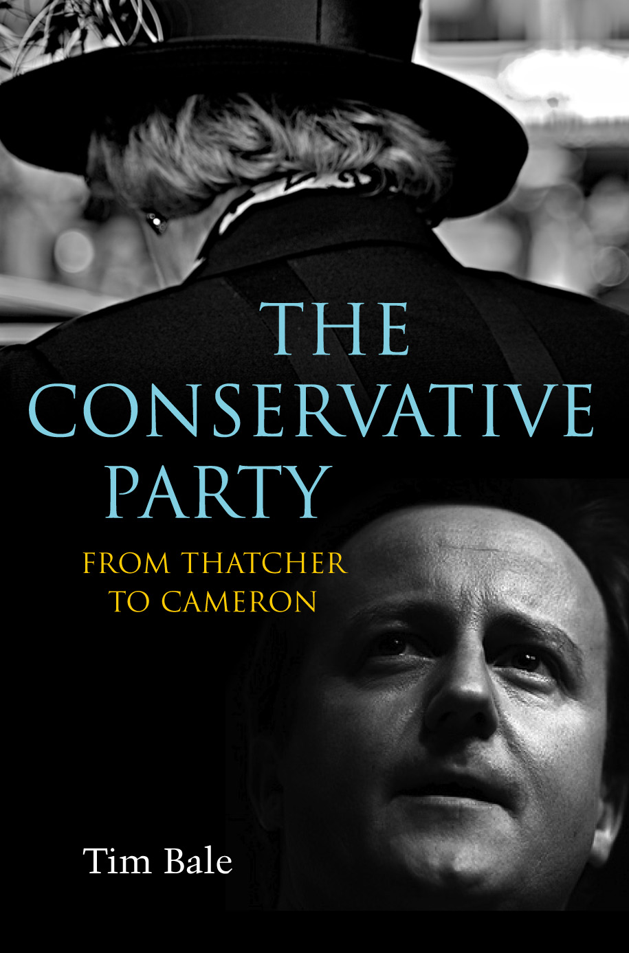Bale-ConservativeParty3